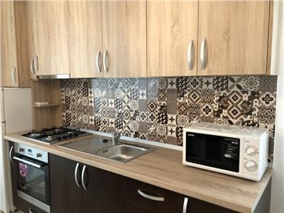 Inchiriere Apartament 2 camere de LUX Centru-USAMV, Cluj-Napoca