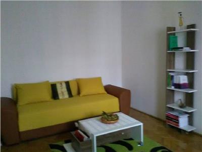 Apartament 4 camere cu 2 bai in Grigorescu, Profi