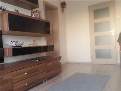 Apartament 3 camere decomandat in Grigorescu, Coloane