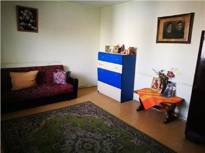 Apartament 3 camere in Manastur , Sirena, etaj 1