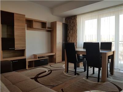 Inchiriere Apartament 2 camere Prima Inchiriere! Iris-Piata 1 Mai