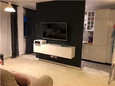 Vanzare Apartament 3 Camere de lux Marasti - Kaufland, Cluj-Napoca