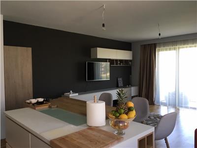 Vanzare Apartament 3 camere de LUX Zorilor - Calea Turzii, Cluj-Napoca