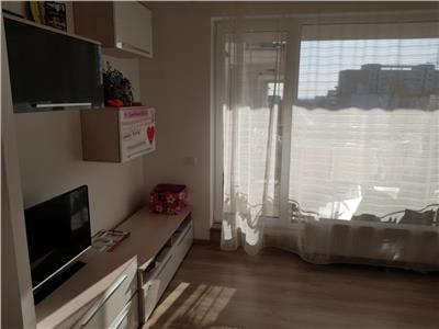 Vanzare Apartament 3 camere Marasti - Iulius Mall - FSEGA, Cluj-Napoca