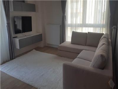 Apartament 2 camere de lux in Centru, USAMV, Platinia