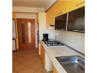 Vanzare Apartament 3 Camere Zorilor - MOL - Calea Turzii, Cluj-Napoca