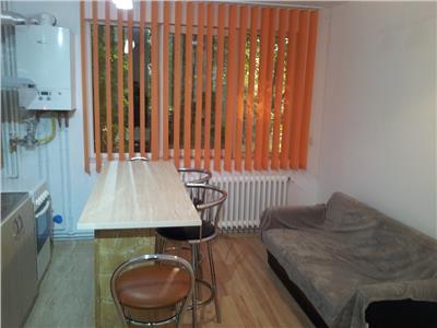 Inchiriere Apartament 3 camere in Gheorgheni-Mercur, Cluj-Napoca