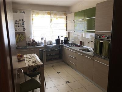 Vanzare Apartament 2 camere de LUX Buna Ziua - Oncos, Cluj-Napoca
