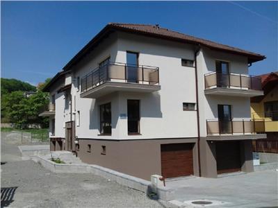 Apartament 3 camere de confort sporit Manastur, garaj si parcare