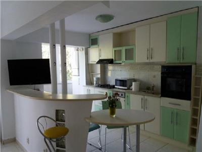 Inchiriere Apartament 2 camere modern in Zorilor- str. Pasteur