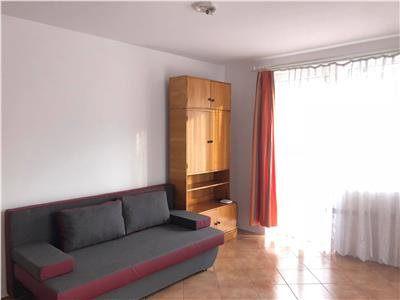 Inchiriere apartament 1 camera in Buna Ziua- Lidl