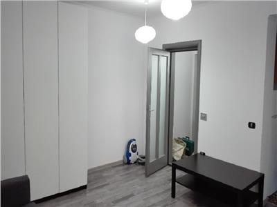 Apartament 1 camera in Centru, str. Horea, Facultatea de Litere