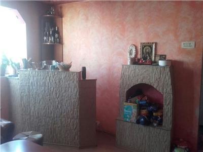 Vanzare Apartament 3 camere zona Big-Manastur, Cluj-Napoca