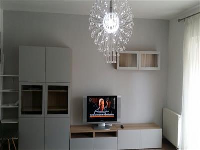 Inchiriere Apartament 2 camere modern NOU in Zorilor, Cluj-Napoca