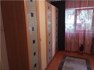 Apartament 1 camera in Grigorescu, Cluj-Napoca