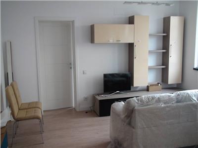Inchiriere Apartament 2 camere de LUX in Centru, Cluj-Napoca