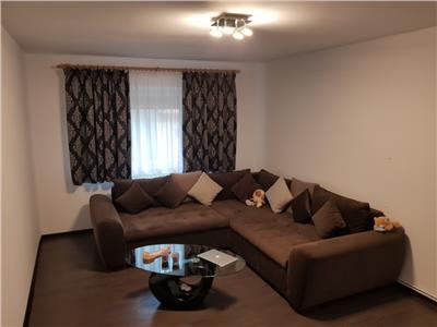 Inchiriere Apartament 2 camere decomandate in Marasti