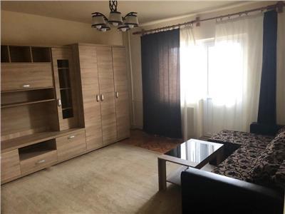 Inchiriere Apartament 2 camere in Marasti, Cluj-Napoca