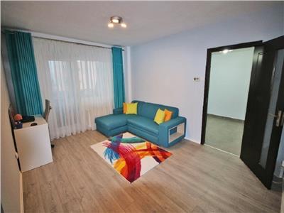 Apartament 2 camere finisat si mobilat in Manastur, Magazin Nora