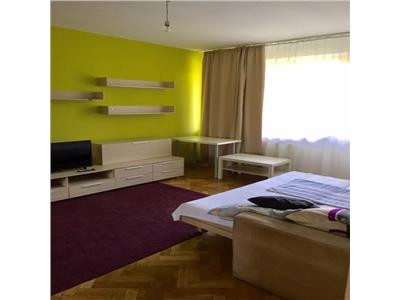 Inchiriere Apartament 2 camere decomandate in Plopilor, Cluj-Napoca