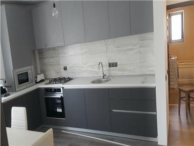 Inchiriere Apartament 2 dormitoare modern in Marasti