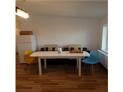 Inchiriere Apartament 2 dormitoare zona Zorilor, Cluj-Napoca