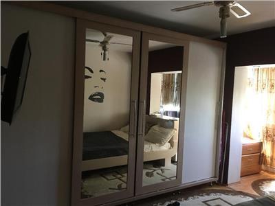 Vanzare Apartament 3 camere Marasti zona BRD, Cluj-Napoca