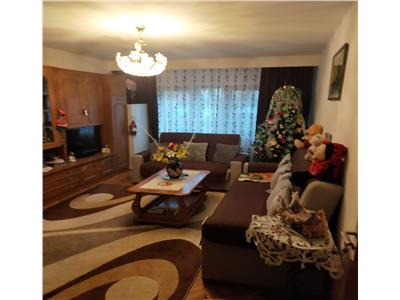 Vanzare apartament 3 camere Sigma Center Zorilor, Cluj-Napoca