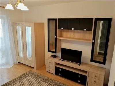 Inchiriere Apartament 2 camere modern in Gruia, Cluj-Napoca