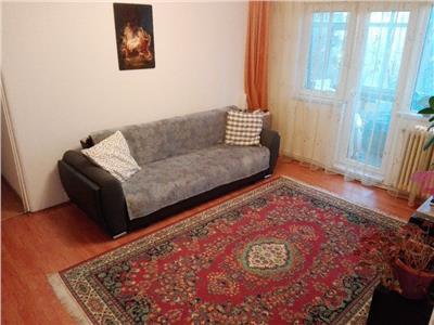 Vanzare Apartament 3 camere zona Manastur, Cluj-Napoca