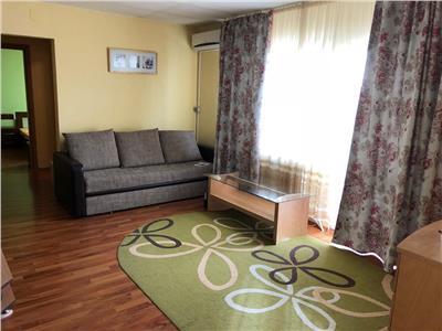 Apartament 2 camere semidecomandat in Gheorgheni, Brancusi