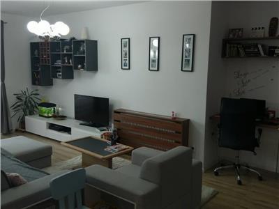 Vanzare Apartament 3 camere locatie de exceptie Marasti, Cluj-Napoca