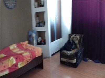 Apartament 4 camere in Manastur, Sirena