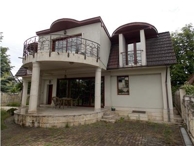 Inchiriere casa individuala zona Gheorgheni, Cluj-Napoca