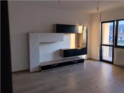 Vanzare Apartament 2 camere de LUX Borhanci - Capat Brancusi