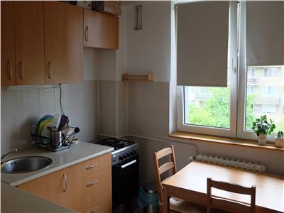 Vanzare Apartament 2 Camere Gheorgheni - Complex Mercur, Cluj-Napoca