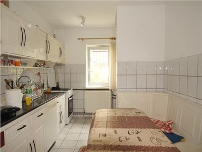 Vanzare Apartament 3 camere Zorilor Observatorului, Cluj-Napoca