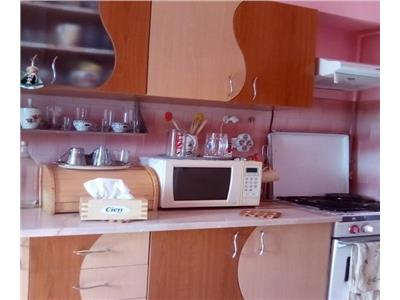 Vanzare Apartament 3 Camere Zorilor - Piata Zorilor, Cluj-Napoca