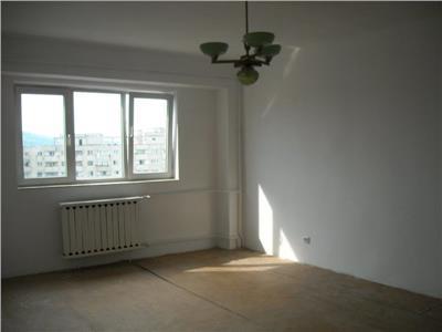 Vanzare Apartament 3 Camere Marasti - Dorobantilor, Cluj-Napoca