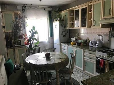 Vanzare Apartament 4 Camere Marasti - Sens Giratoriu, Cluj-Napoca