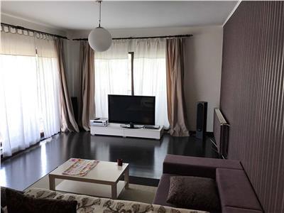 Vanzare Apartament 2 Camere de LUX Buna Ziua, Cluj-Napoca