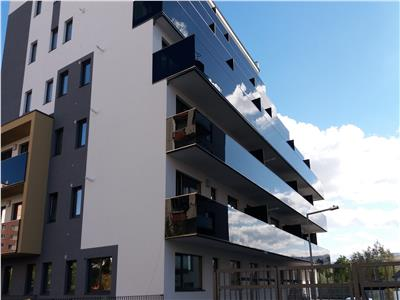 Vanzare Apartament tip penthouse Marasti - Iulius Mall, Cluj-Napoca