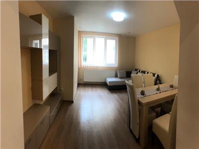 Inchiriere 4 camere de LUX in vila Zorilor- Gradina Botanica, UMF