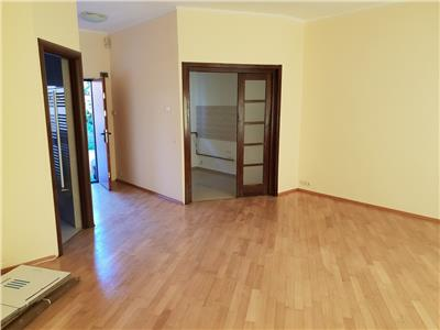 Apartament 1 camera in Gruia, Belvedere, posibilitate 2 camere