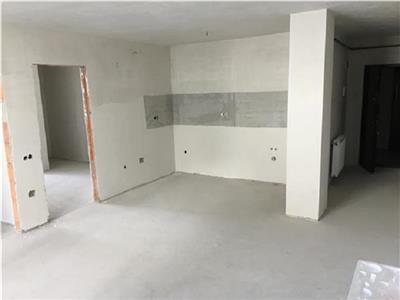 Vanzare Apartament trei camere de LUX Zorilor - Calea Turzii OMV, Cluj