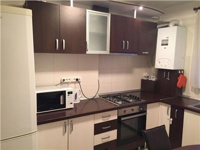 Vanzare Apartament 3 camere finisat Gheorgheni - Iulius Mall