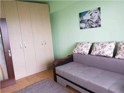 Vanzare Apartament 2 camere Marasti Kaufland Fabricii, Cluj-Napoca