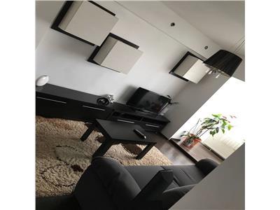 Apartament 4 camere in Manastur, Calea Floresti-OMV
