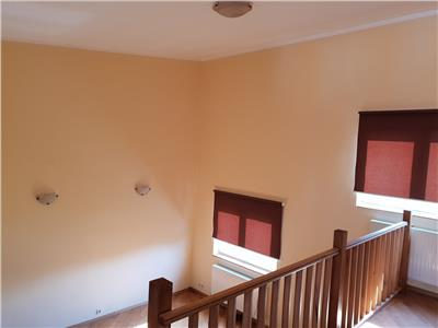 Apartament 1 camera studio in Gruia, Belvedere, posibilitate 2 camere
