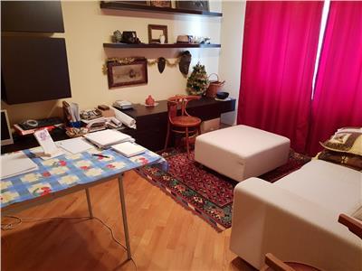 Apartament 3 camere decomandat in Gruia, Belvedere, panorama deosebita
